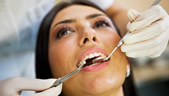 yas-cosmeticdentistry